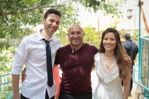 Hadar & Arnon_0104